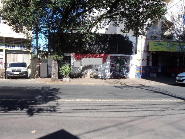 Sala, Marechal Rondon, Canoas (47107) - Foto 3