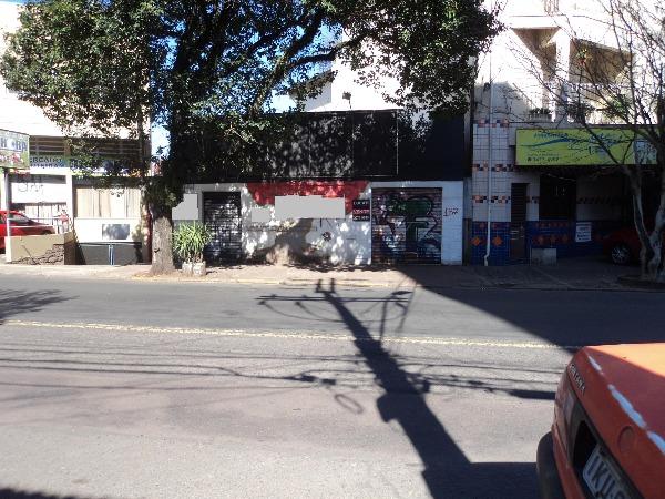 Sala, Marechal Rondon, Canoas (47107) - Foto 2