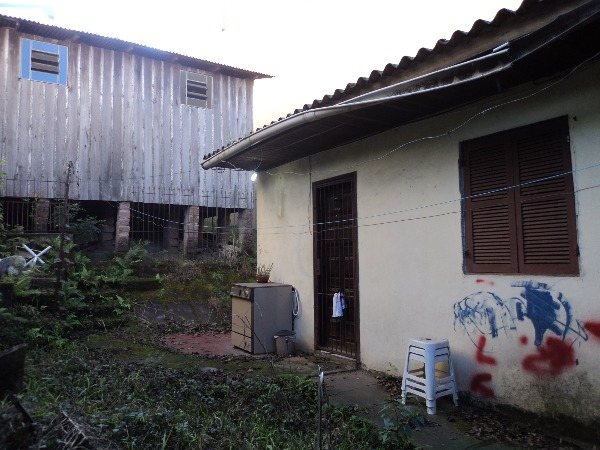 Sala, Marechal Rondon, Canoas (47107) - Foto 7