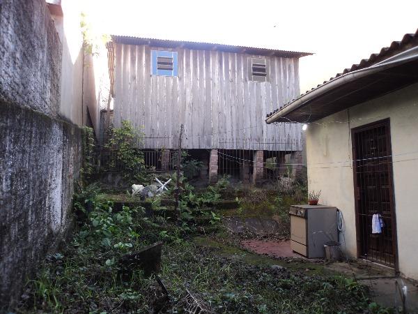 Sala, Marechal Rondon, Canoas (47107) - Foto 6