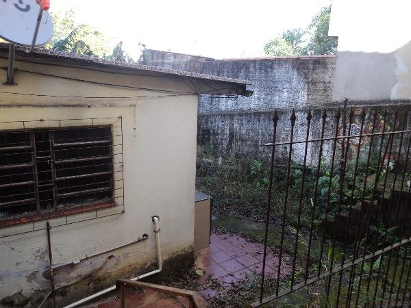 Sala, Marechal Rondon, Canoas (47107) - Foto 8