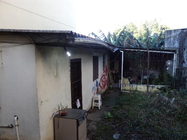 Sala, Marechal Rondon, Canoas (47107) - Foto 4