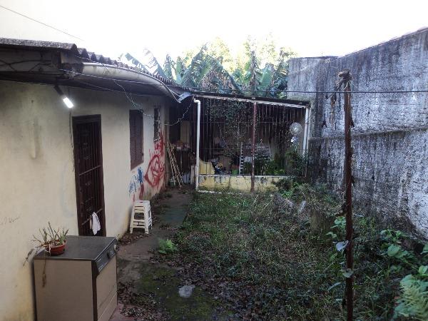 Sala, Marechal Rondon, Canoas (47107) - Foto 5