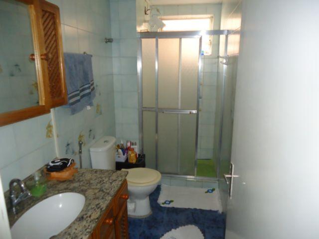 Condominio Jardim do Sol - Apto 2 Dorm, Centro, Canoas (47110) - Foto 9