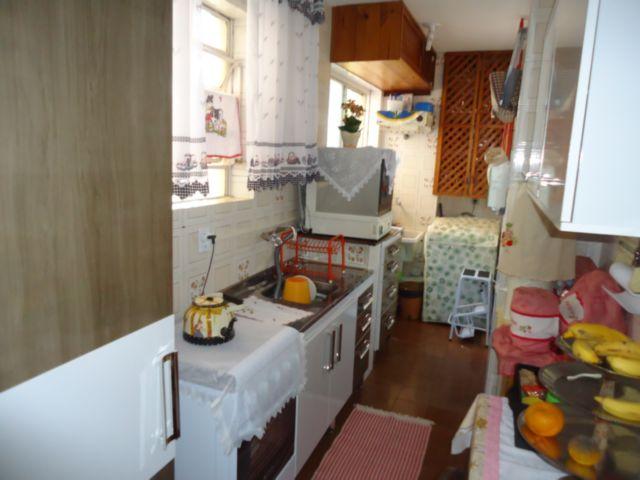 Condominio Jardim do Sol - Apto 2 Dorm, Centro, Canoas (47110) - Foto 10
