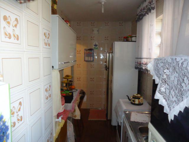 Condominio Jardim do Sol - Apto 2 Dorm, Centro, Canoas (47110) - Foto 11