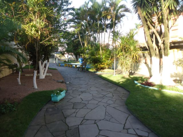 Condominio Jardim do Sol - Apto 2 Dorm, Centro, Canoas (47110) - Foto 12