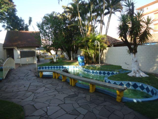 Condominio Jardim do Sol - Apto 2 Dorm, Centro, Canoas (47110) - Foto 13