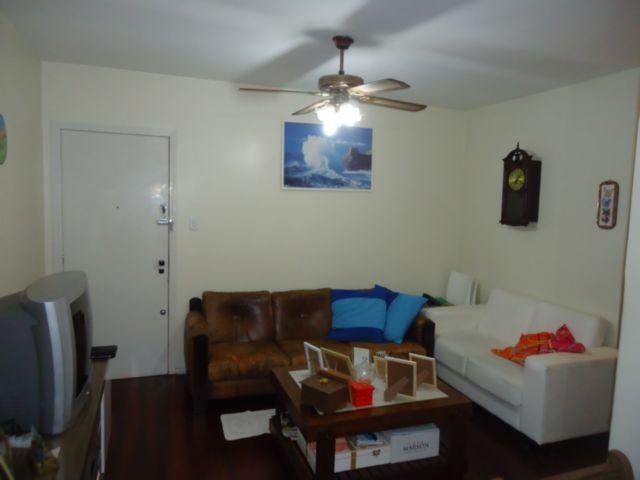 Condominio Jardim do Sol - Apto 2 Dorm, Centro, Canoas (47110) - Foto 4