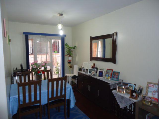 Condominio Jardim do Sol - Apto 2 Dorm, Centro, Canoas (47110) - Foto 5