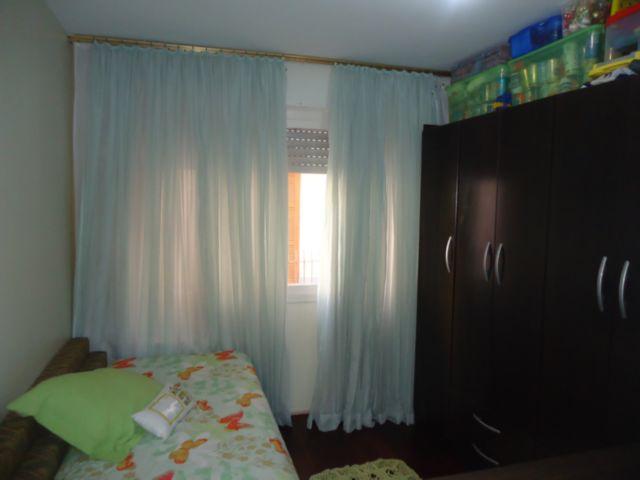 Condominio Jardim do Sol - Apto 2 Dorm, Centro, Canoas (47110) - Foto 6