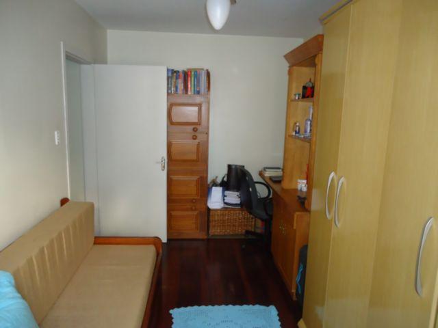 Condominio Jardim do Sol - Apto 2 Dorm, Centro, Canoas (47110) - Foto 8
