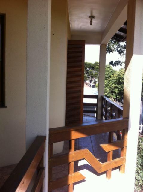 Casa 6 Dorm, Harmonia, Canoas (47137) - Foto 7