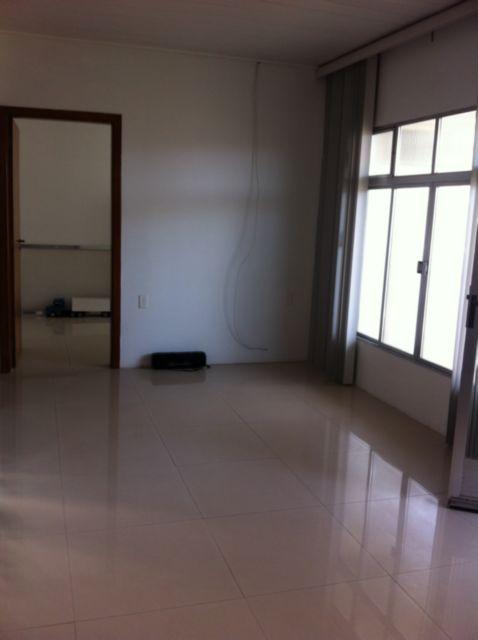 Casa 6 Dorm, Harmonia, Canoas (47137) - Foto 8