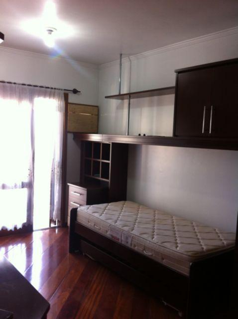 Casa 6 Dorm, Harmonia, Canoas (47137) - Foto 9
