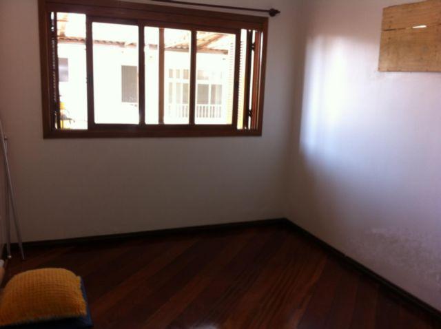 Casa 6 Dorm, Harmonia, Canoas (47137) - Foto 10
