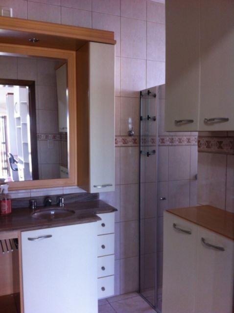 Casa 6 Dorm, Harmonia, Canoas (47137) - Foto 12