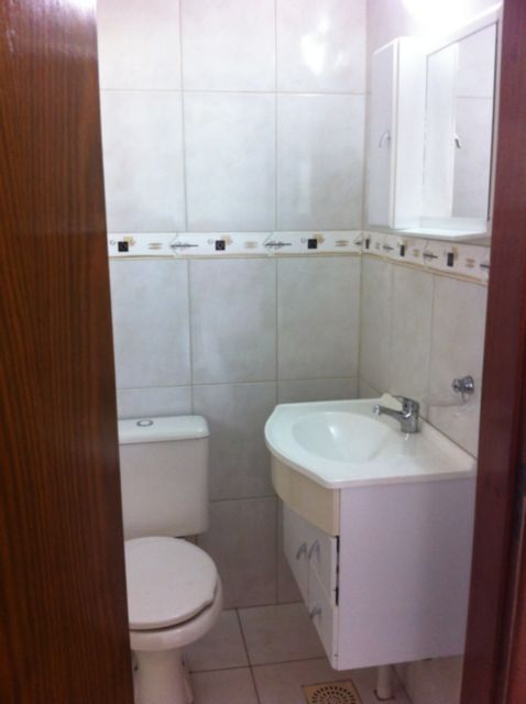 Casa 6 Dorm, Harmonia, Canoas (47137) - Foto 14