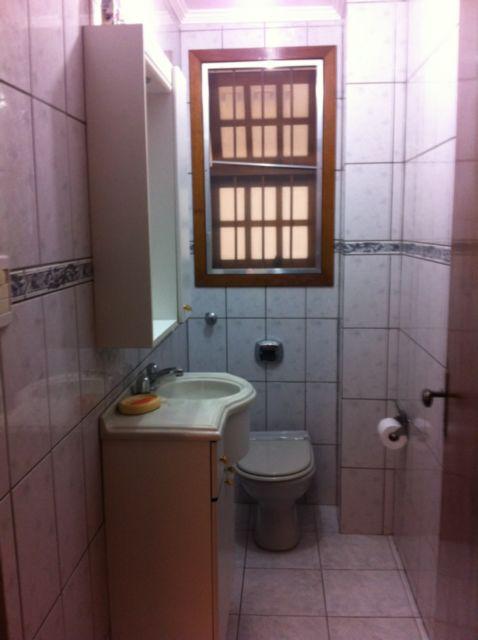 Casa 6 Dorm, Harmonia, Canoas (47137) - Foto 16