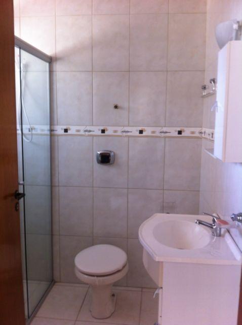 Casa 6 Dorm, Harmonia, Canoas (47137) - Foto 17