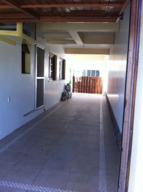 Casa 6 Dorm, Harmonia, Canoas (47137) - Foto 19