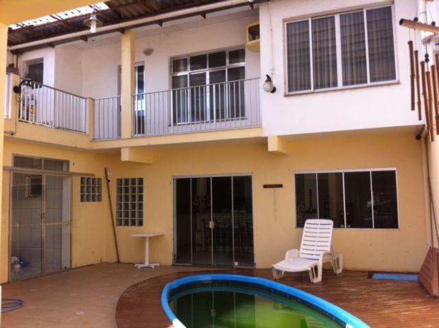 Casa 6 Dorm, Harmonia, Canoas (47137) - Foto 20