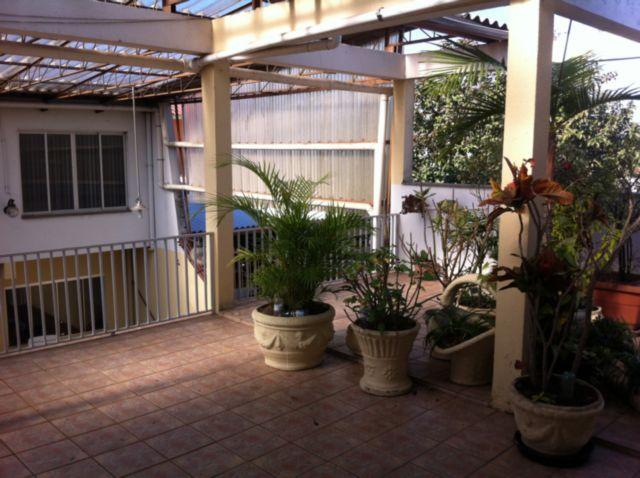 Casa 6 Dorm, Harmonia, Canoas (47137) - Foto 22