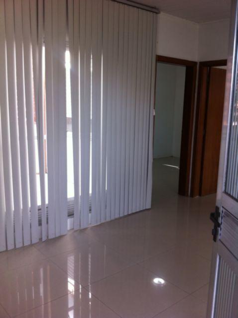 Casa 6 Dorm, Harmonia, Canoas (47137) - Foto 23