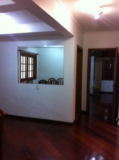 Casa 6 Dorm, Harmonia, Canoas (47137) - Foto 2