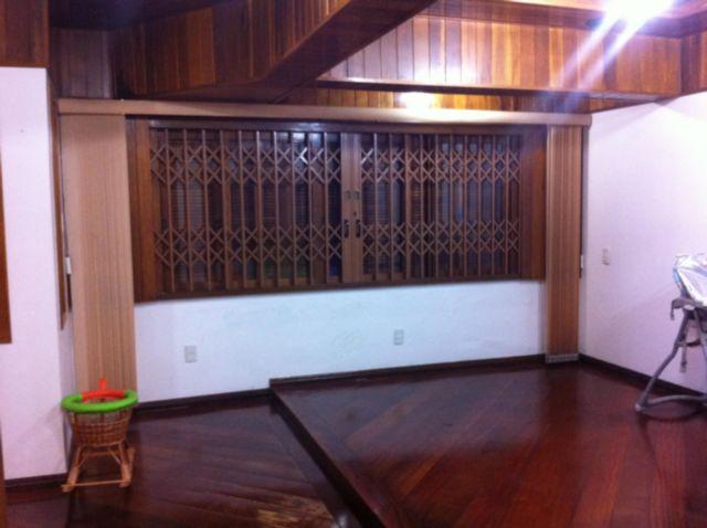 Casa 6 Dorm, Harmonia, Canoas (47137) - Foto 4