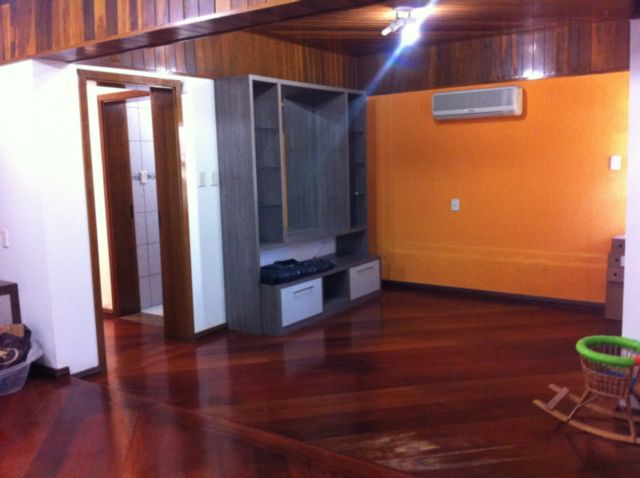 Casa 6 Dorm, Harmonia, Canoas (47137) - Foto 5