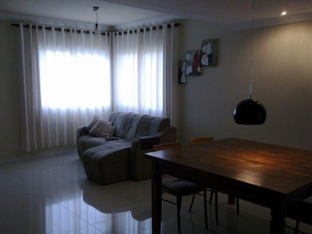 Residencial Village - Casa 3 Dorm, Protásio Alves, Porto Alegre - Foto 2