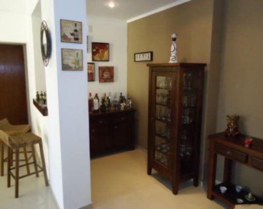 Casa 4 Dorm, Chácara das Pedras, Porto Alegre (47215) - Foto 2