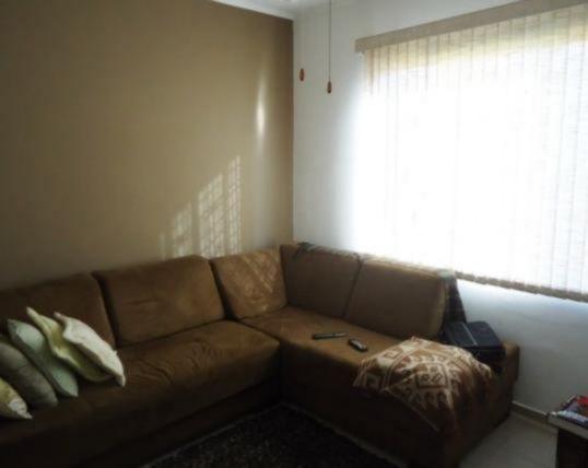 Casa 4 Dorm, Chácara das Pedras, Porto Alegre (47215) - Foto 4