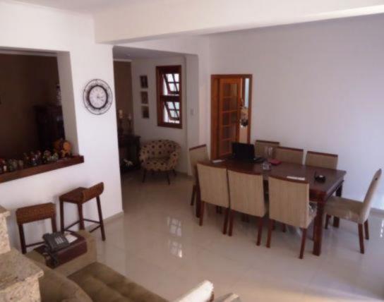 Casa 4 Dorm, Chácara das Pedras, Porto Alegre (47215) - Foto 5