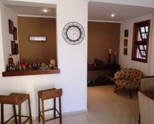 Casa 4 Dorm, Chácara das Pedras, Porto Alegre (47215) - Foto 3