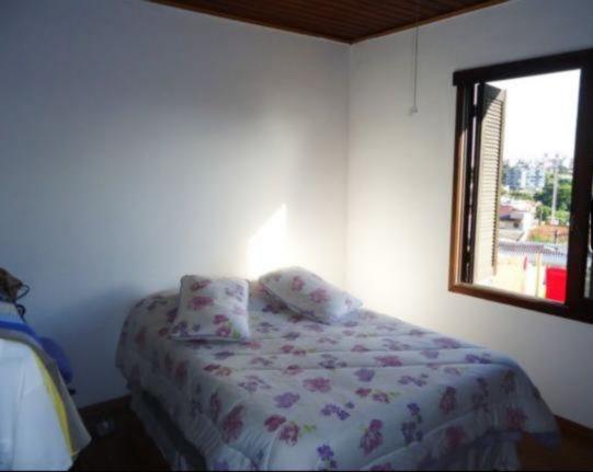 Casa 4 Dorm, Chácara das Pedras, Porto Alegre (47215) - Foto 6
