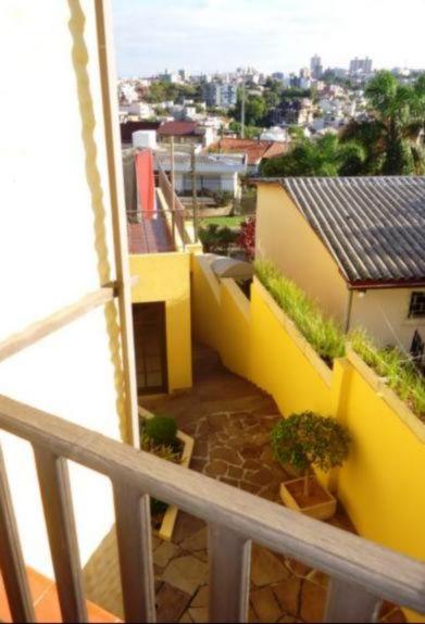 Casa 4 Dorm, Chácara das Pedras, Porto Alegre (47215) - Foto 7