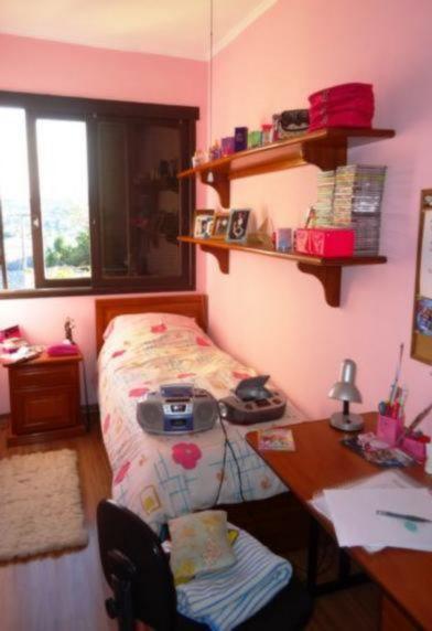 Casa 4 Dorm, Chácara das Pedras, Porto Alegre (47215) - Foto 8