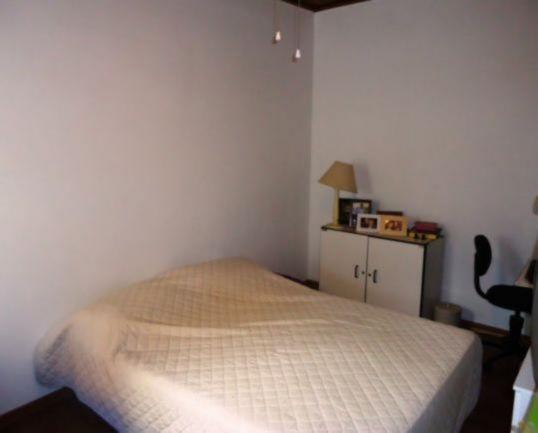 Casa 4 Dorm, Chácara das Pedras, Porto Alegre (47215) - Foto 9