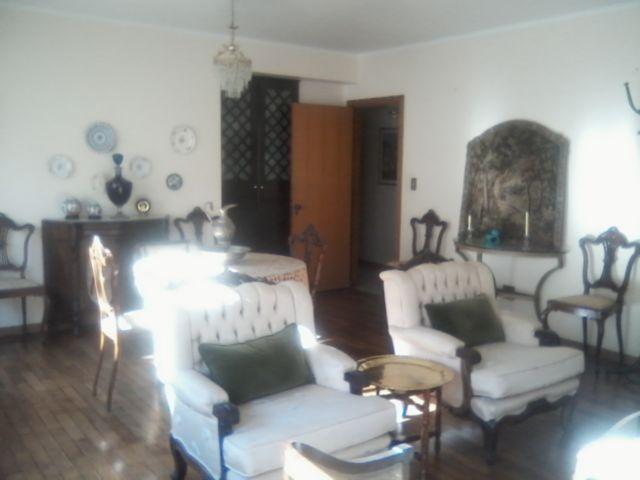 Apto 3 Dorm, Mont Serrat, Porto Alegre (47218) - Foto 7