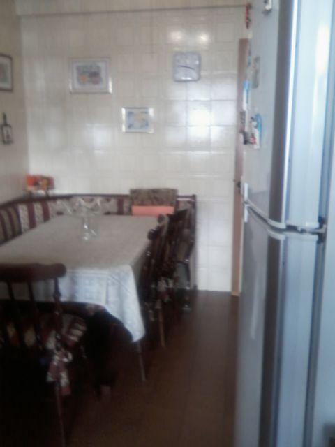Apto 3 Dorm, Mont Serrat, Porto Alegre (47218) - Foto 9
