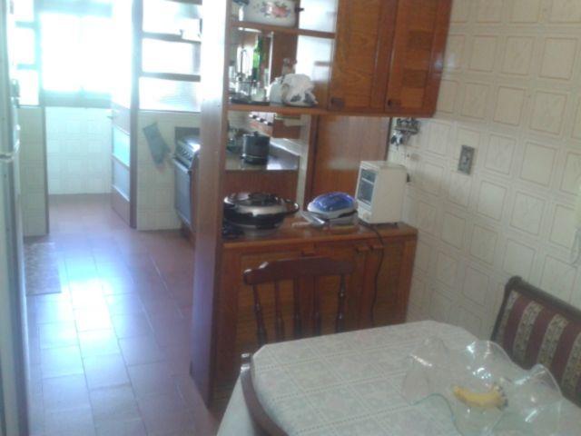 Apto 3 Dorm, Mont Serrat, Porto Alegre (47218) - Foto 17