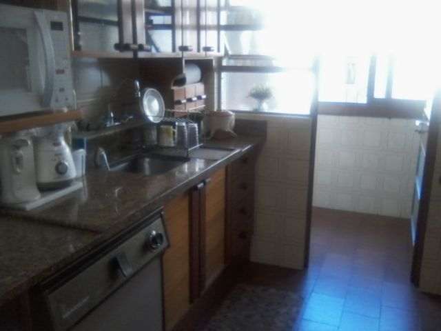 Apto 3 Dorm, Mont Serrat, Porto Alegre (47218) - Foto 15