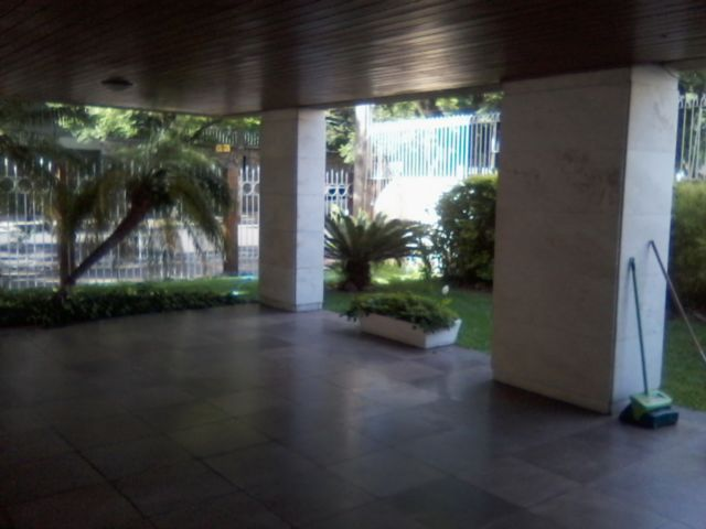 Apto 3 Dorm, Mont Serrat, Porto Alegre (47218) - Foto 25