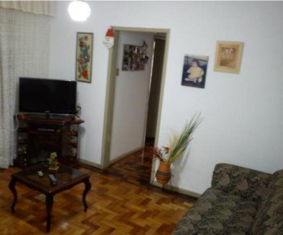 Apto 3 Dorm, Cidade Baixa, Porto Alegre (47255) - Foto 2