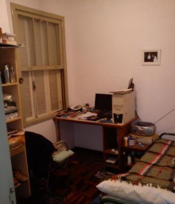 Apto 3 Dorm, Cidade Baixa, Porto Alegre (47255) - Foto 3