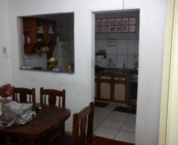 Apto 3 Dorm, Cidade Baixa, Porto Alegre (47255) - Foto 5