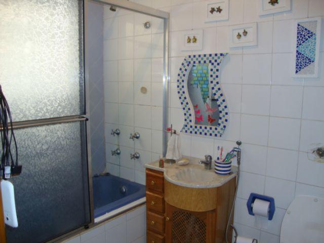 Edificio Jeanette - Apto 3 Dorm, Bom Fim, Porto Alegre (47293) - Foto 9