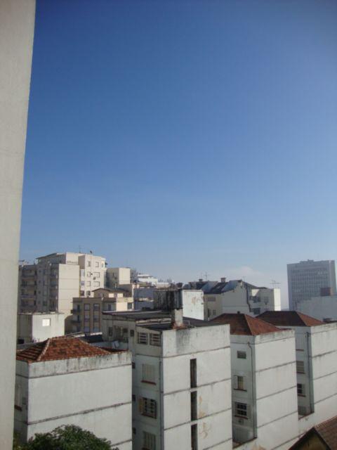 Edificio Jeanette - Apto 3 Dorm, Bom Fim, Porto Alegre (47293) - Foto 14